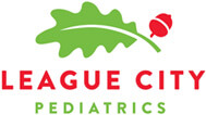 Meet The Team In League City TX | League City Pediatrics
